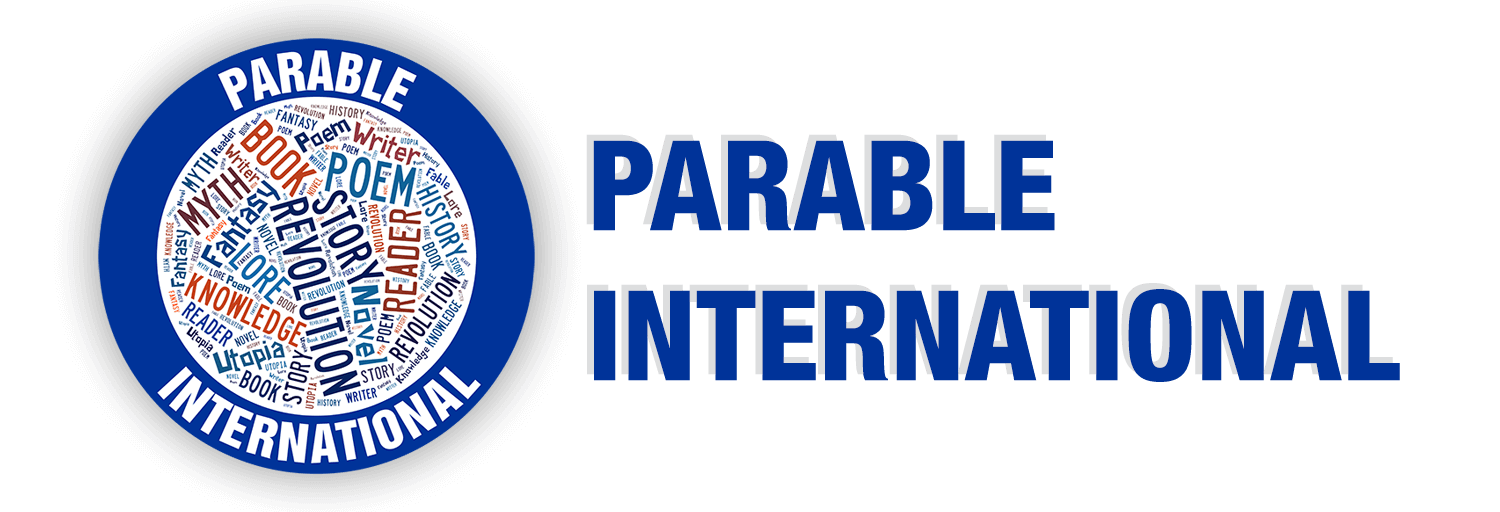 Parable International